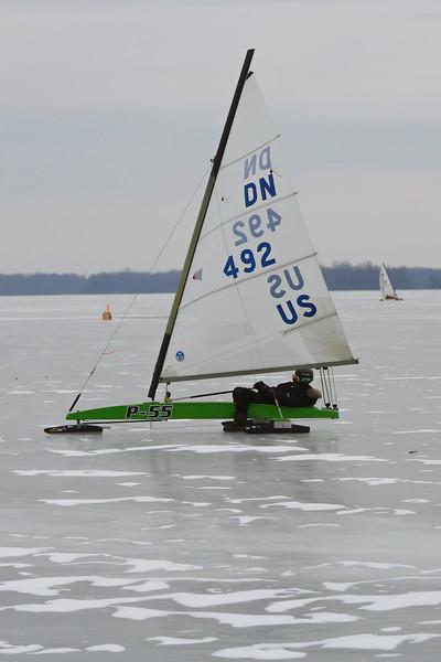 DN Ice Boat Championships-17.jpg