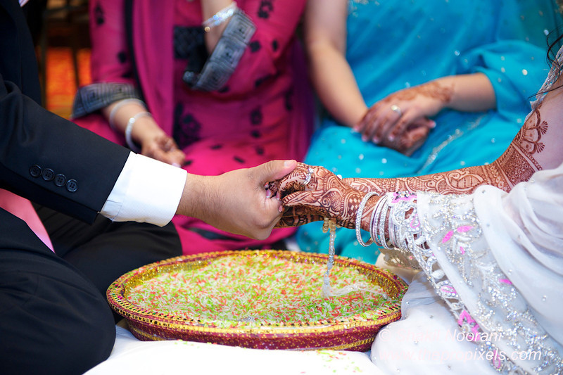 Naziya-Wedding-2013-06-08-01911.JPG