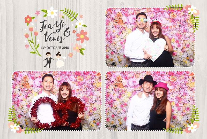 Jiayi&Venis-0046.jpg