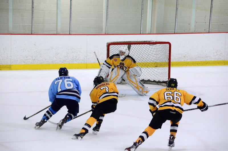 150904 Jr. Bruins vs. Hitmen-316.JPG