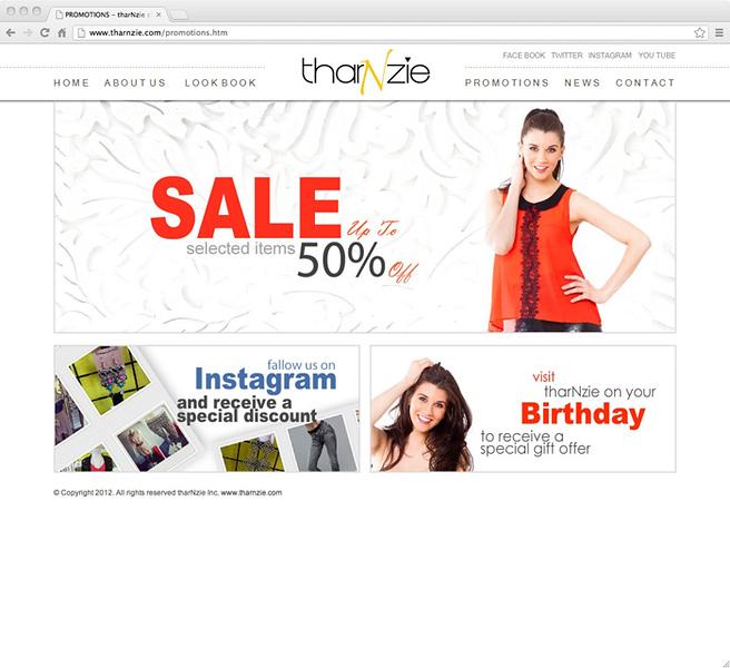 TharNzie_website_promotions.jpg