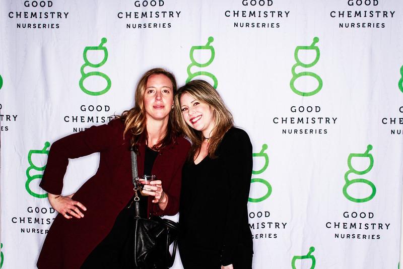 Good Chemistry Holiday Party 2019-Denver Photo Booth Rental-SocialLightPhoto.com-384.jpg