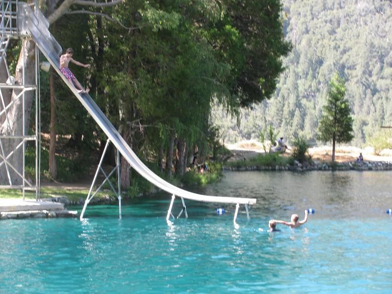 Summer Camp 2013 (47).JPG