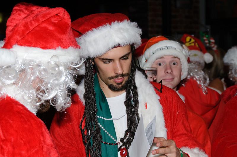 2009 ALS Santa Crawl-16.jpg