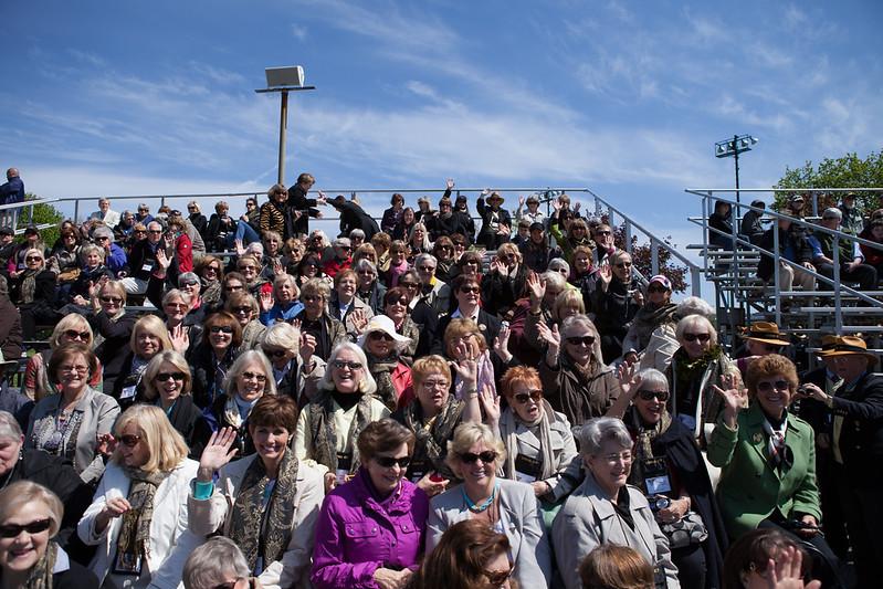 West Point Class Reunion 2012-4512.jpg