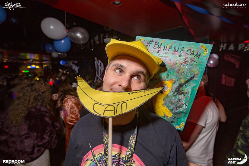 BananaCam-25.jpg