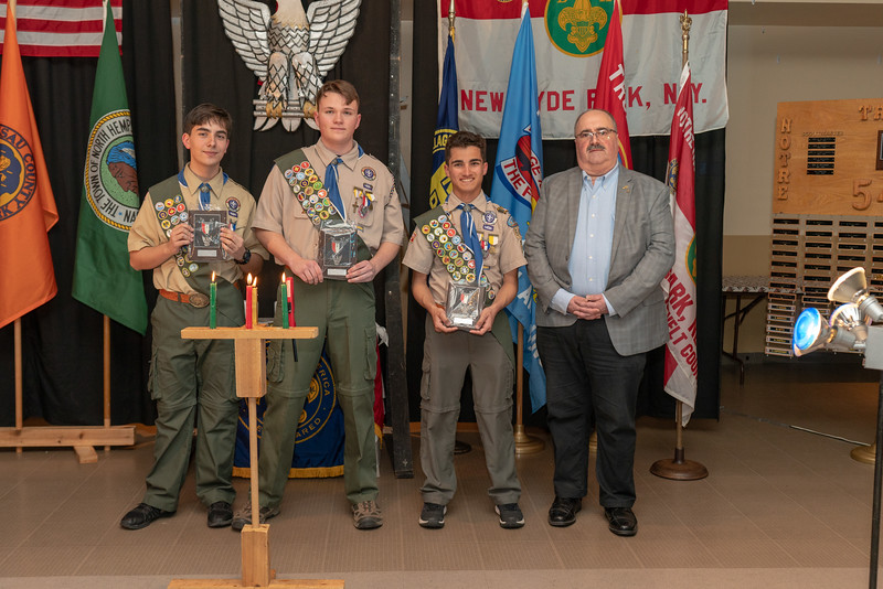 MCastelli_EagleScoutCourtofHonor_03012019-94.jpg