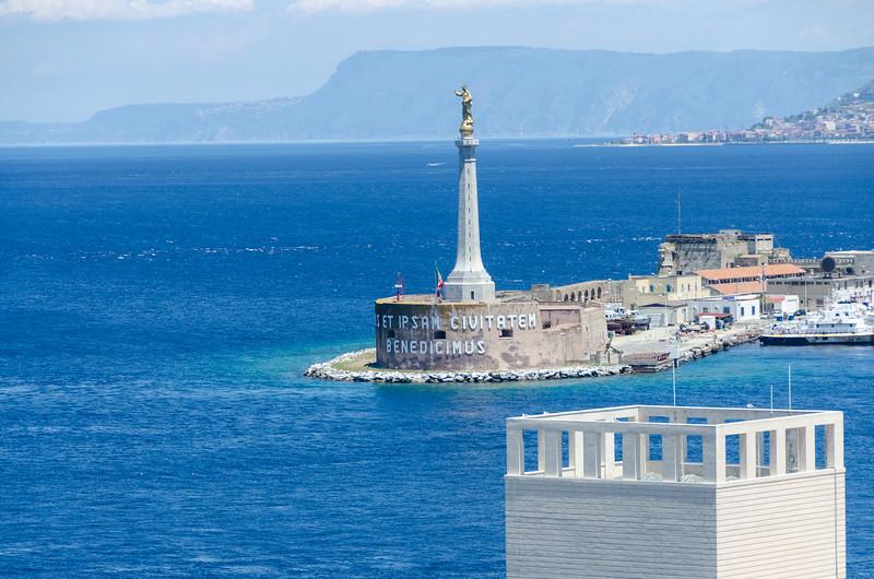 Sicily.Messina.122.jpg