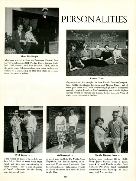 uschist-er-1954~0359.jpg