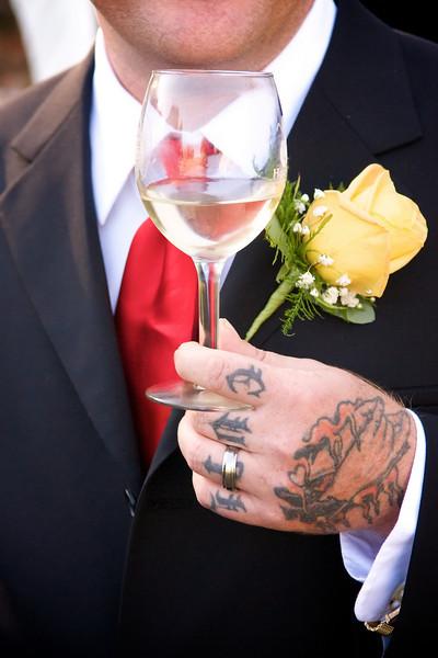 erin_dave_wedding_220.jpg