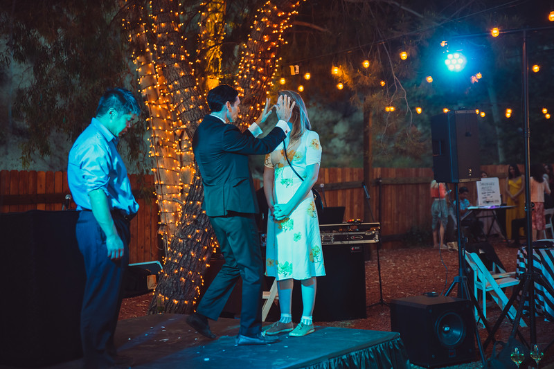 Reception Jessica and Kevin (123 of 354).jpg