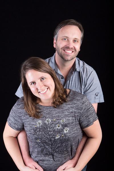 Sam and Jimena Portrait-_85A5609-.jpg