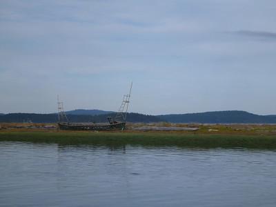 2013.08.24 Fishermans Bay