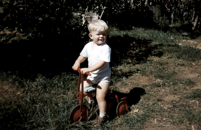 1960-3 (5) Tony 2 yrs 4 mths.JPG
