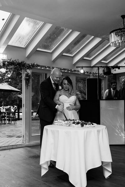 Sam_and_Louisa_wedding_great_hallingbury_manor_hotel_ben_savell_photography-0274.jpg