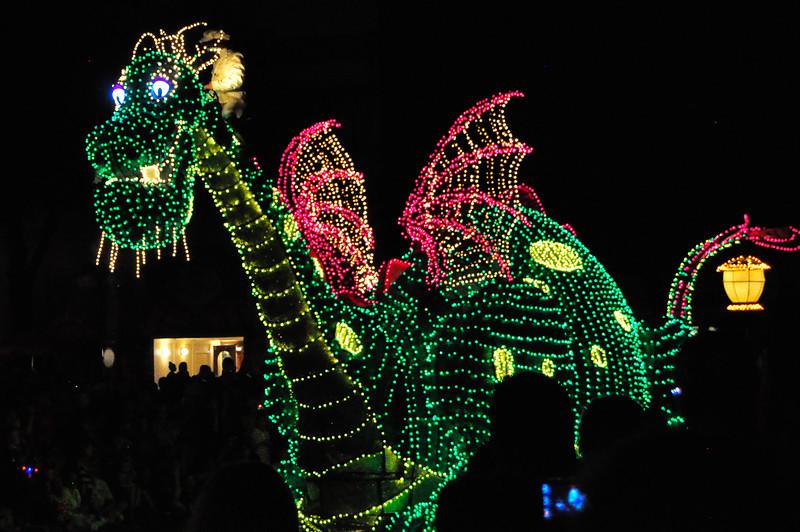 Disney-2012-0271.jpg