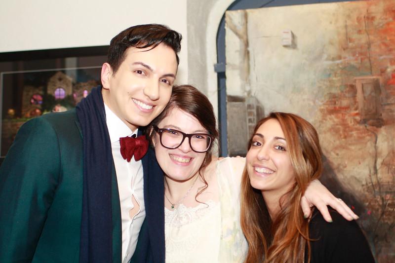 Joanne and Tony's Wedding-1302.jpg