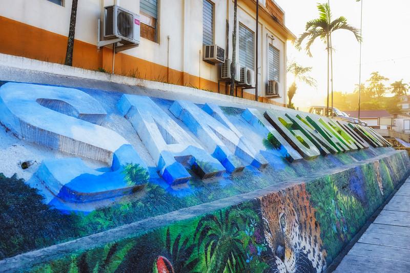 san-ignacio-mural.jpg