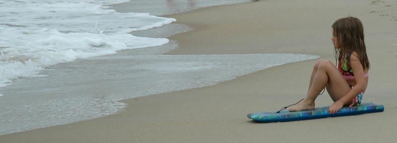 madison_on_beach.jpg
