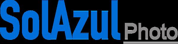Logos WP