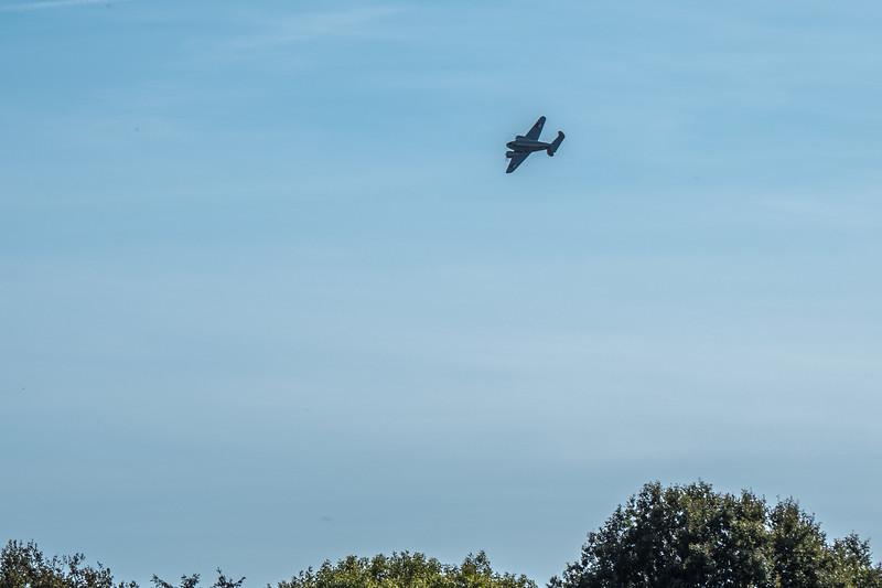 Lancaster M(25).jpg