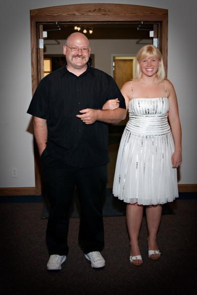 Mandy & Jeremiah Wedding Proofs