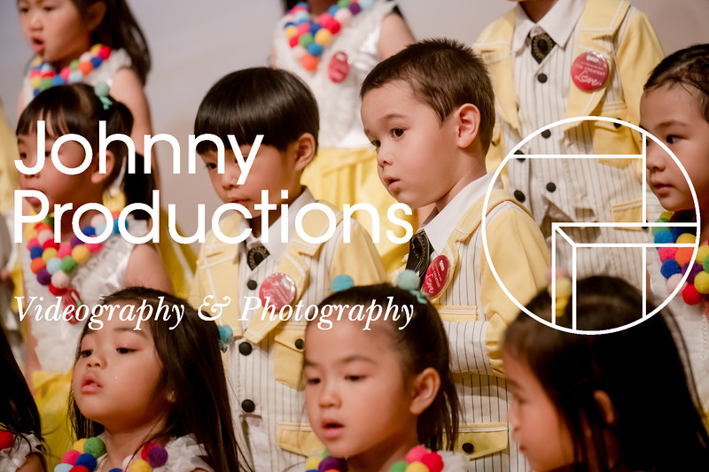 0008_day 2_yellow shield_johnnyproductions.jpg