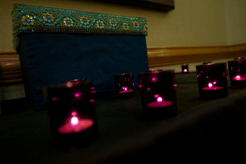 Rahim-Walima-2012-06-02024.jpg