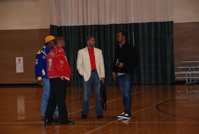 ASA NDA Guide Right Event -- 2010