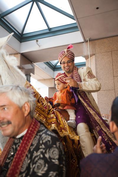 Shikha_Gaurav_Wedding-545.jpg