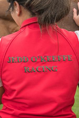 The Racing UK In Glorious HD Handicap