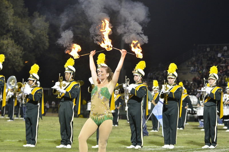 2011-10-15_CP-Football-vs-Southern-Utah_0840.jpg