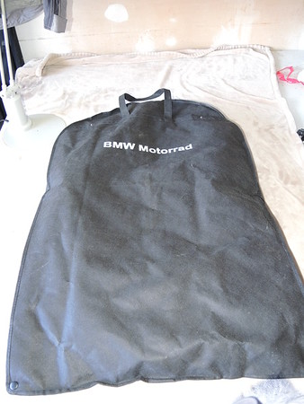 Steeetguard 2 jacket