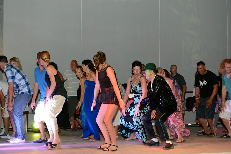 Cancun-20120910-0752--2084327013-O.jpg