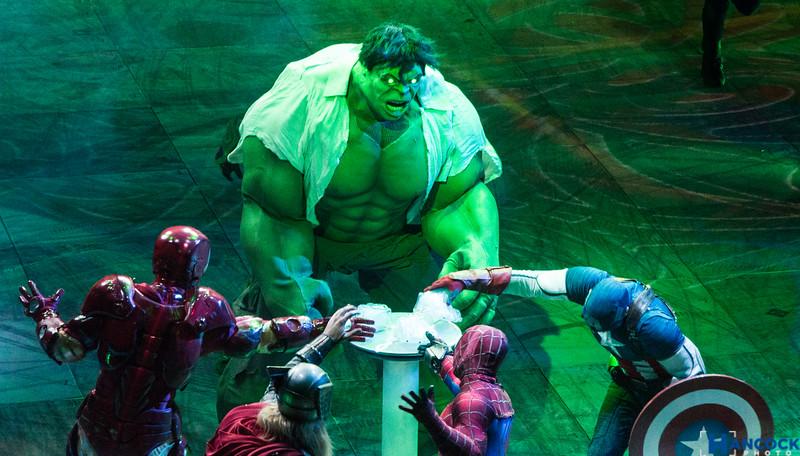 Marvel Live-202.jpg