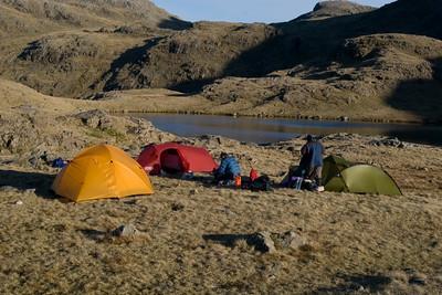 20090413 - Lake District