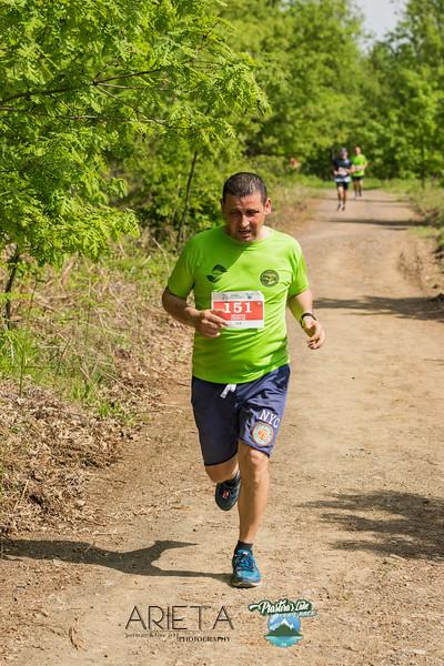Plastiras Lake Trail Race 2018-Dromeis 10km-275.jpg