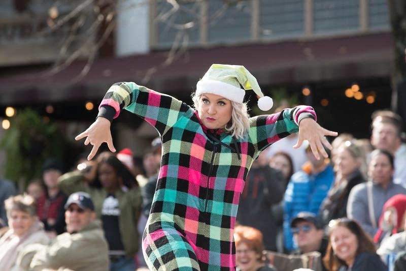 2017 Asheville Holiday Parade-178.jpg
