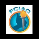 2020 FCIAC Indoor T&F Championships