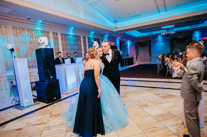 First Dance Images-109.jpg