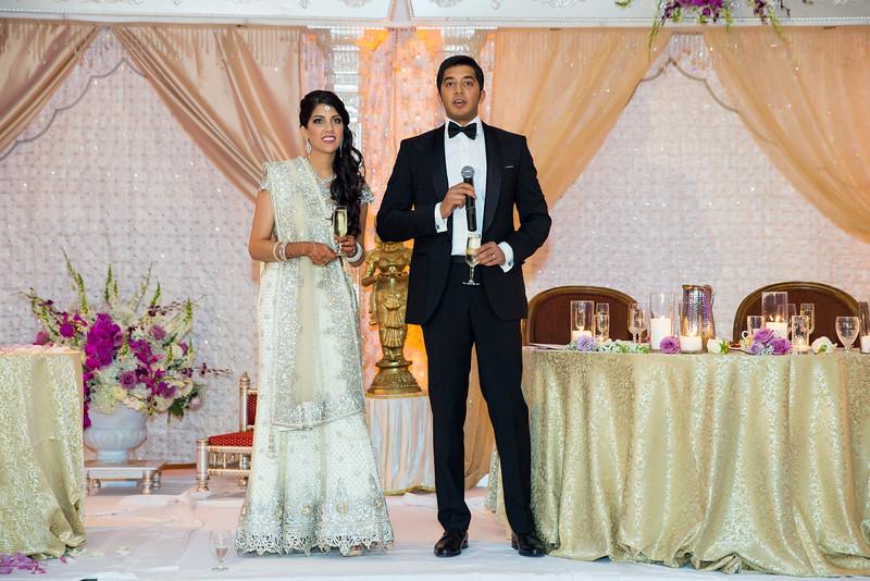 Nisha_Rishi_Wedding-1458.jpg