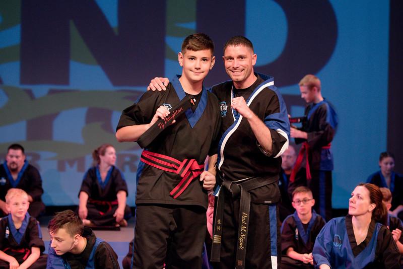 Black Belt Spectacular Belt Ceremony June 16 2018-79.jpg