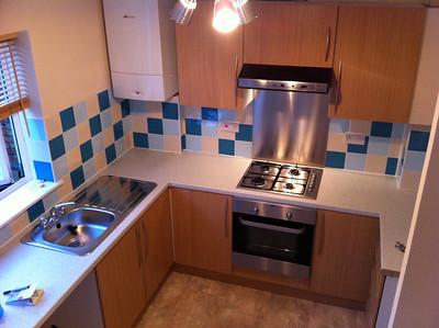 2012-Buckingham Kitchen