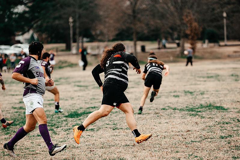 Rugby (ALL) 02.18.2017 - 113 - IG.jpg
