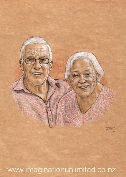 Bud and Lorraine.jpg