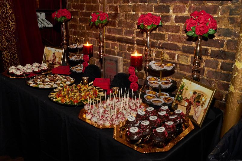 Melanie & Matthew Engagement Party 0086.jpg