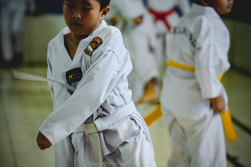 KICKSTARTER Taekwondo 02152020 0175.jpg