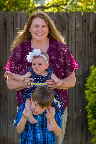 03-27 Hanson Family-220.jpg