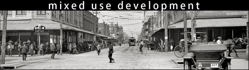 mixed use development.jpg