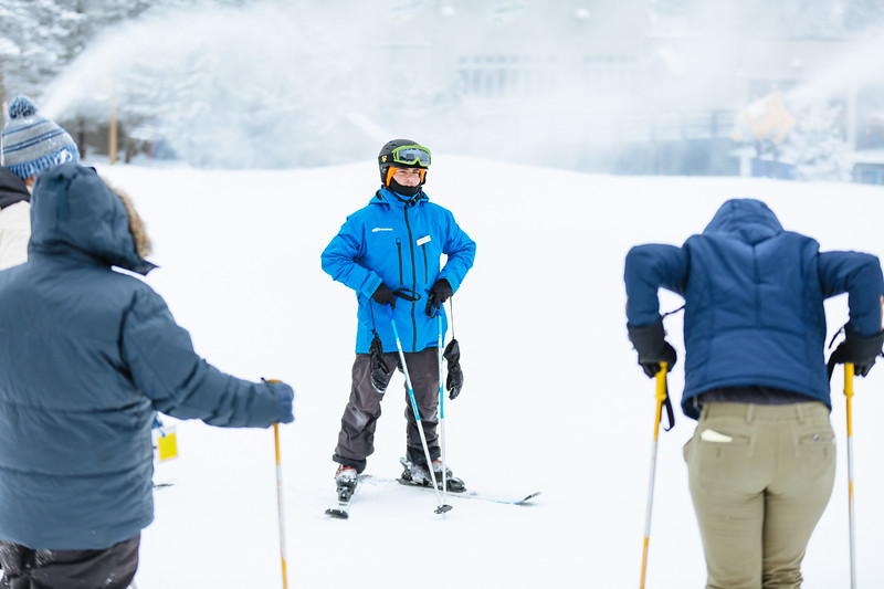 Ski School-1608.jpg